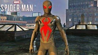 Marvel's Spider-Man #29: Existe Outro Homem-Aranha Secreto no Jogo!
