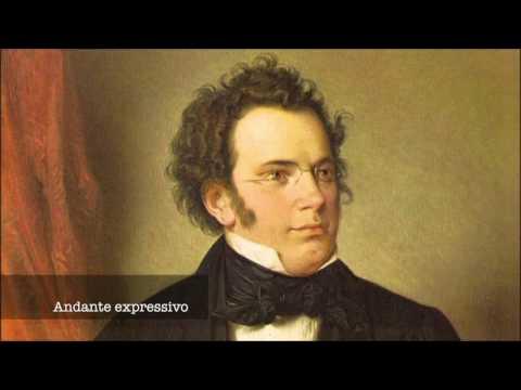 Sonata Romántica para guitarra de Manuel Ponce (1882-1948) por Jorge Cappa.