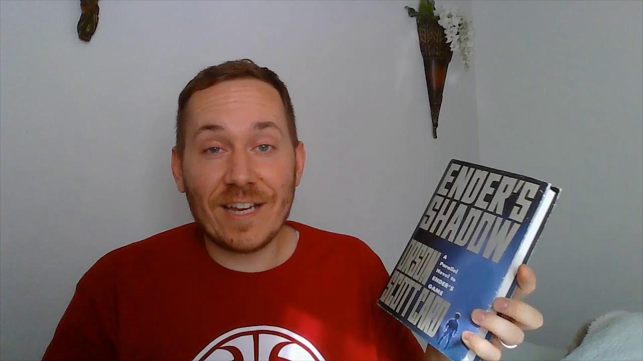 Download Ender Saga - First 6 Books - Spoiler Review