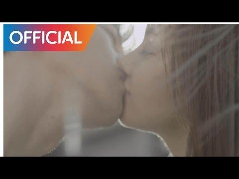 진호현 (Jin Hohyun) -- 사랑이 멀다 (Love Blinds) (Teaser)