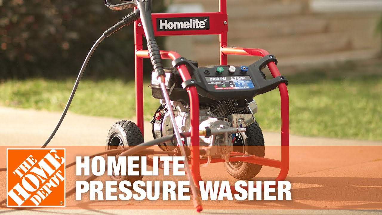 10+ Best Pumps for Pressure Washer Reviews (Updated)