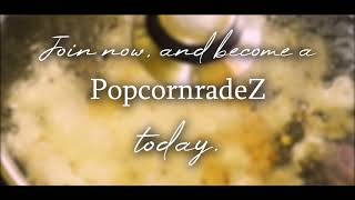 A Special Promotional Video, For You【NIJISANJI ID / ZEA Cornelia】
