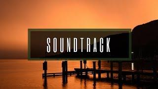 Movie Soundtrack Music - No 1 (No Copyright) [Free Download]