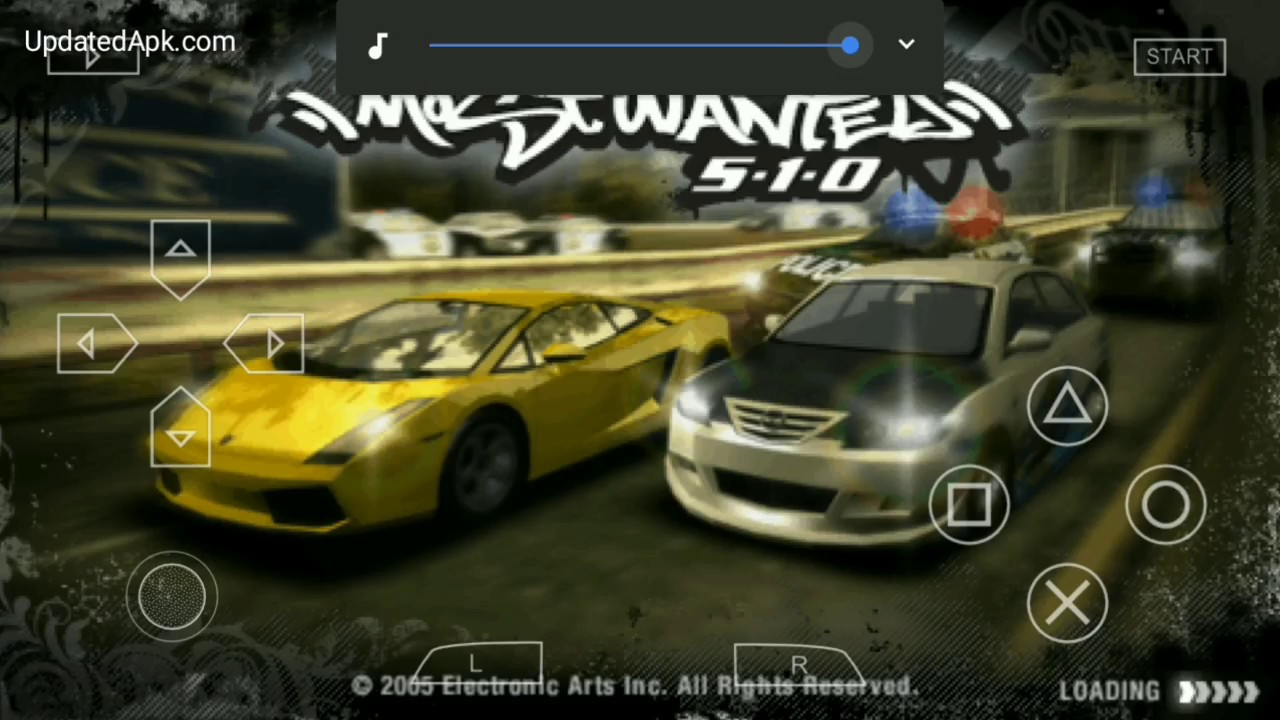 nfs most wanted download pc game