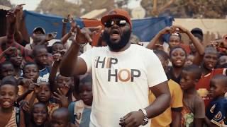 Download Video NEGUF UNDA MP3 3GP MP4