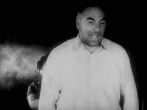 Daughter of Horror (Trailer 1955)