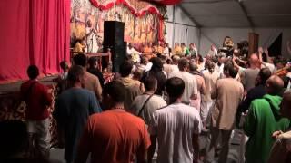 Маха-китран на фест. Садху Санга (29.09.2012) 01541