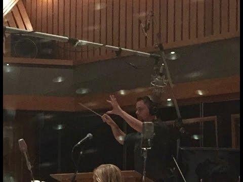 System of a Down -- Chop Suey! (Orchestral Arrangement)