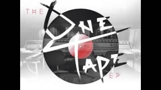 GEKO ONETAPE EP SAMPLE TRACK