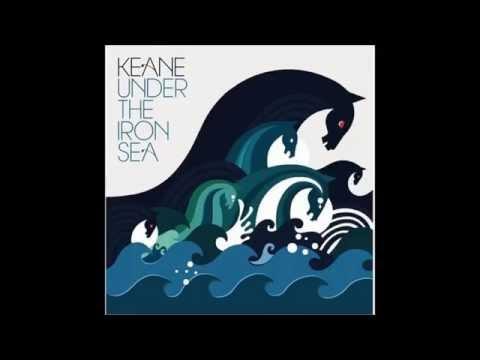 Keane - Hamburg Song
