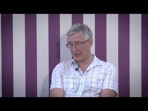 Сергей Ключников: как работает психосинтез? (NEW!)
