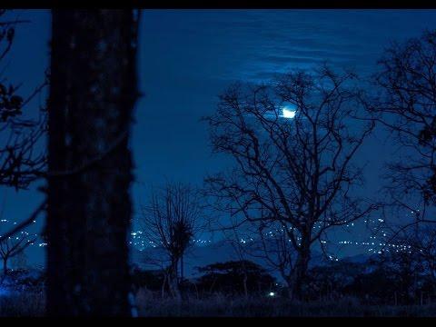 """""""LUNA MALA""""  (""""Mean Ol' Moon"""" by Amanda Seyfried ESPAÑOL)"""