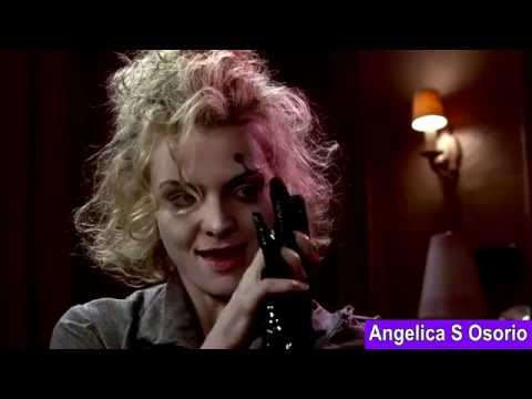 Penelope Cruz : infernale ... (esmeralda) from YouTube · Duration:  3 minutes 46 seconds