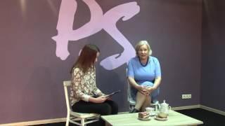 Птушкина интервью
