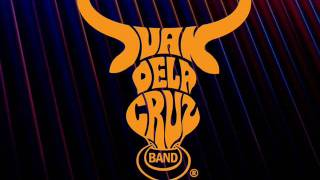 Download Mp3 Pinoy Blues - Juan Dela Cruz Gudang lagu