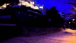 Ibiza 09/04/2011 Night Thumbnail