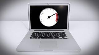 The 1TB SSD RAID MacBook Pro LIVES! (Super MacBook Pro Project 2013)