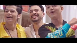 Yaari Hai Tony Kakkar 720p Mr Jatt Com