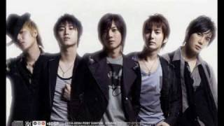 ss501 members's pictures!