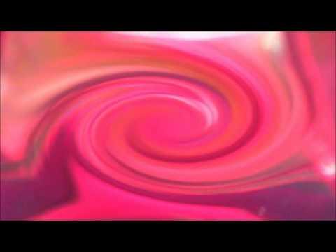Amazing Hypnotic Bedtime Story A Sleep Hypnosis Fairytale That Makes You Fall Asleep