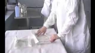 одноразовые перчатки(, 2015-12-01T14:15:08.000Z)