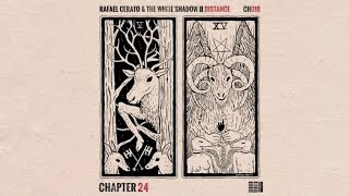 rafael cerato the white shadow distance marc marzenits cinematic edition chapter 24