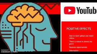 Youtube a 21st Centrury Invention