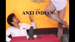 TAMIL TROLLS BJP, H RAJA |ANTI INDIAN | A FUNNY ROAST|