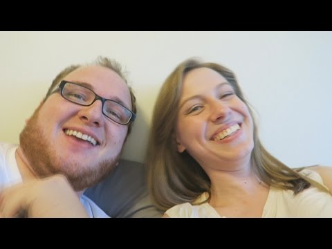 Sharing Oh, Hello Business Secrets   Weekly Vlog #3