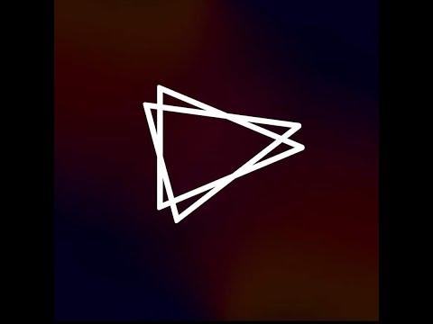 Skyper - The Flight I, II, III, IV, V, VI, VII, VIII, IX, X - Daycore/Anti-Nightcore/Slowed Down