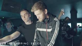 A DJ in Demand; Nathan Dawe