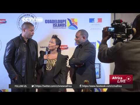 New wave of Nigerian cinema earns international praise