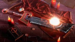 WarCraft Что было бы если бы Утер выжил?