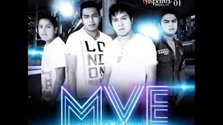MVE TRACK2