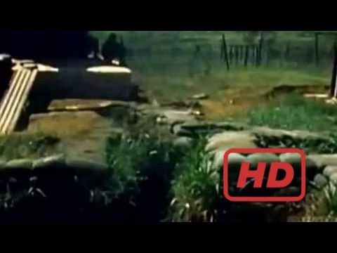 Popular Videos - Sniper & Documentary Movies hd :  US Marine