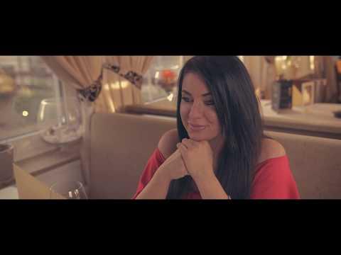 Momo Black & Mohammad Fouad - HABIBI YA REMIX  (OFFIZIELLES  HD VIDEO)