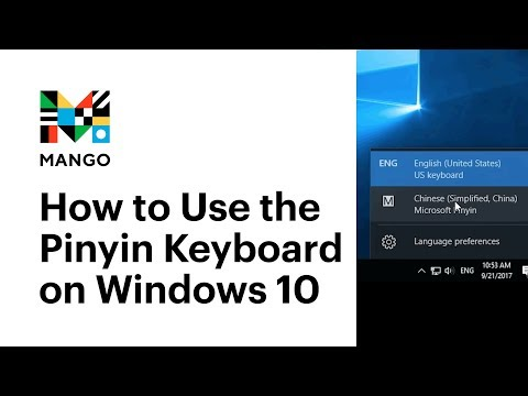 how-to-use-the-pinyin-keyboard-on-windows-10---typing-in-chinese