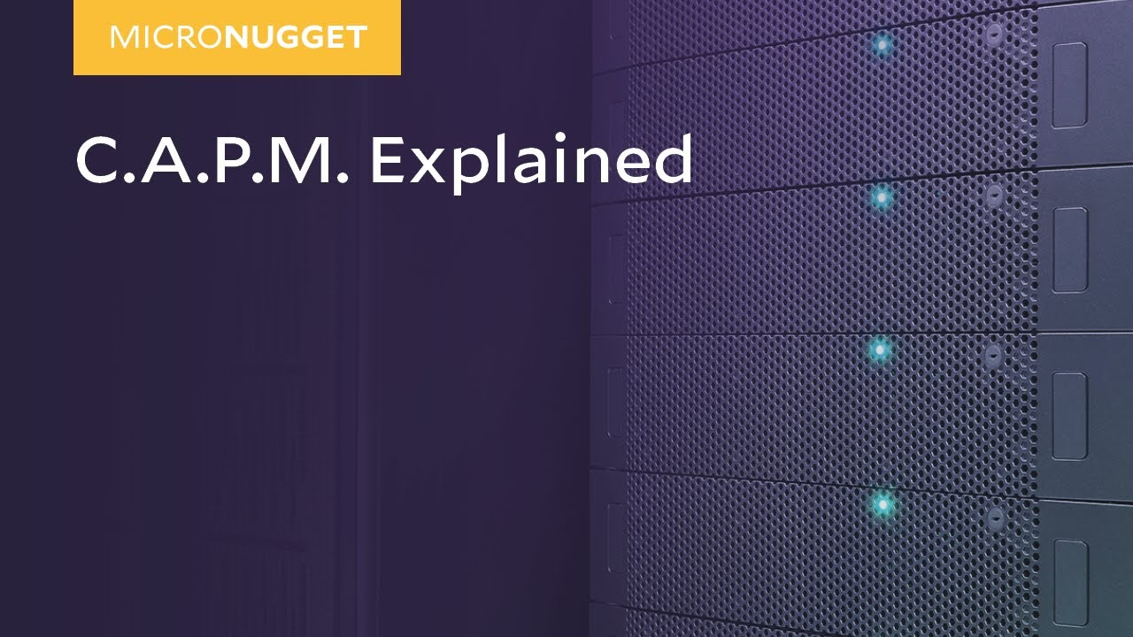 Capm cbt nuggets free download