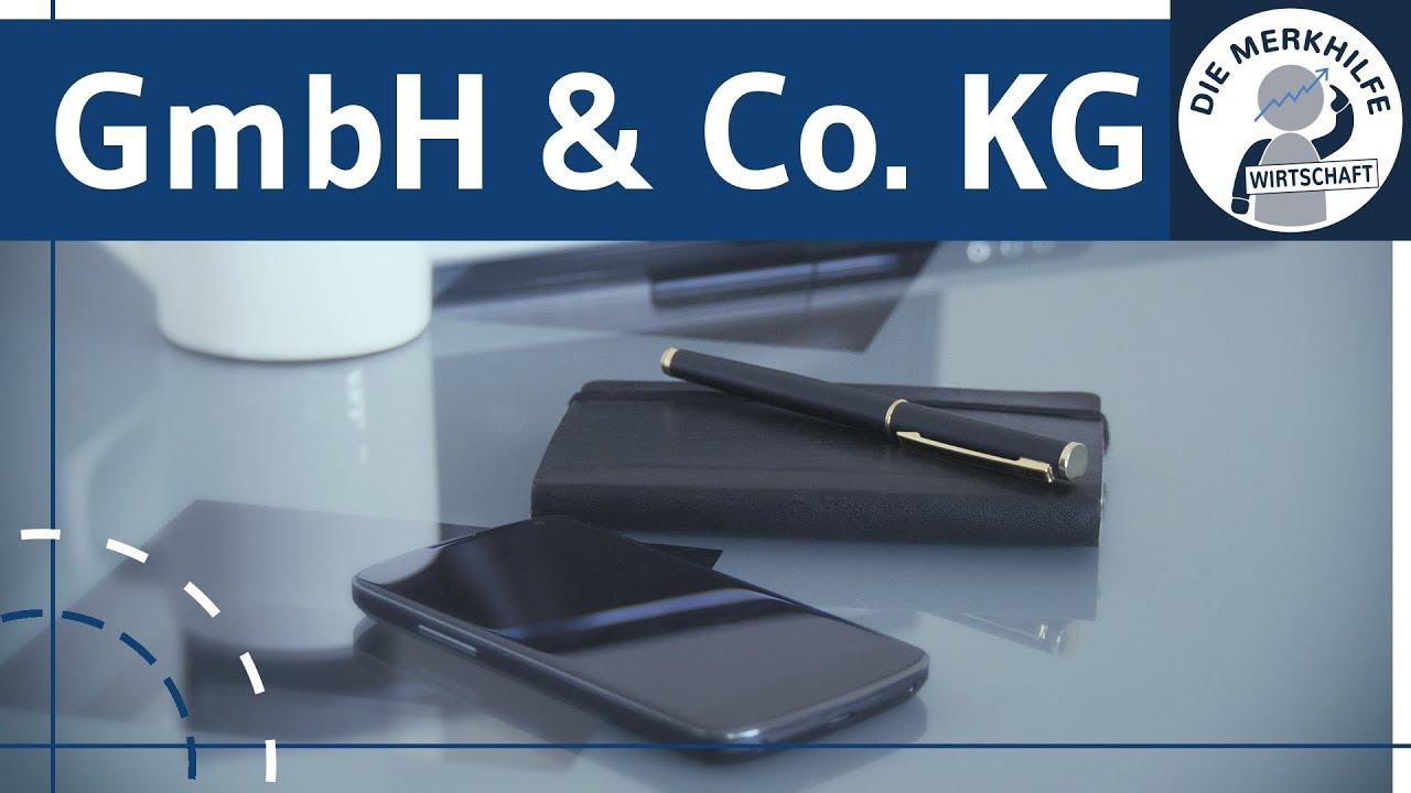 Netforge Gmbh & Co. Kg