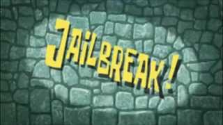 Spongebob Squarepants - Season 9 Title Cards