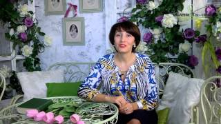 видео арт-терапия онлайн бесплатно