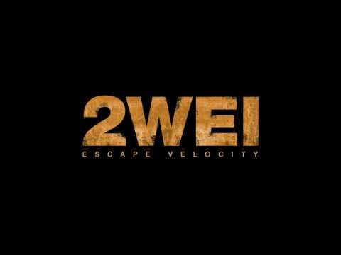 2WEI - Gangsta´s Paradise (Escape Velocity) (Official