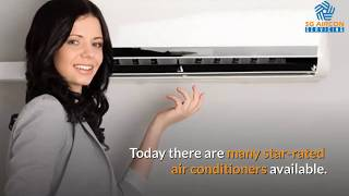 Pros and Cons On Choosing 5 Ticks Mitsubishi Aircon