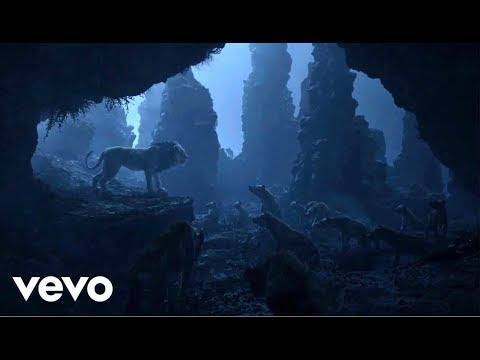 Король Лев (2019) - Будем ждать / Be Prepared | Клип (Песня Шрама) из Фильма [HD] На Русском.