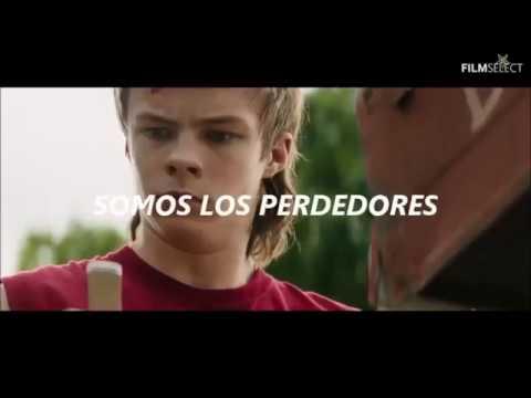 -Losers- Chosen Jacobs Español