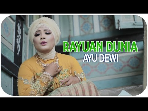 Dangdut Remix Rani Chania
