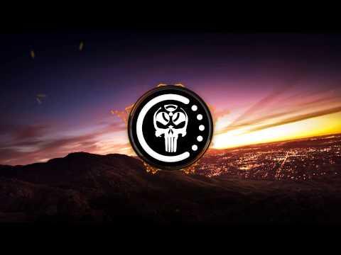 Tiësto - Wasted ft. Matthew Koma (SUBFVCE Trap Remix)