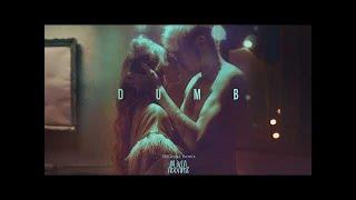 Descarca Olivia Addams - Dumb (SkiDropz Remix)