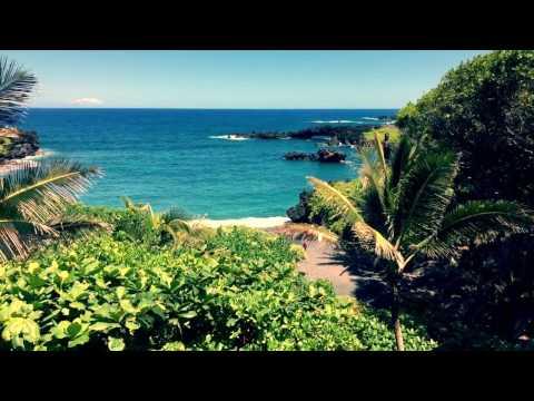 Maui Hawaii 2017