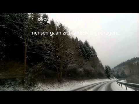 HIT Mook Eifel 50° Noord EDAIDEG PROMO 2015